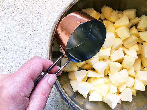 fruit-straps-recipe-3