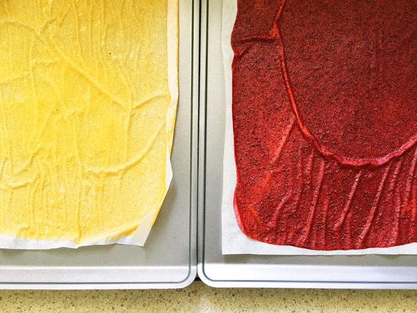fruit-straps-recipe-7