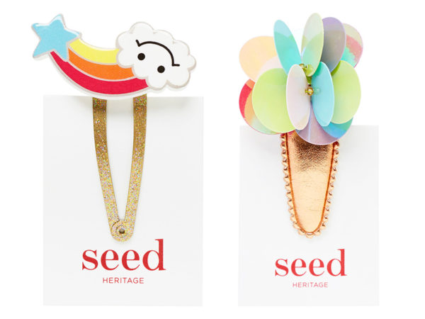 hair-accessories-seed