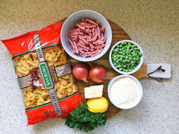 ham-and-pea-pasta-recipe-1