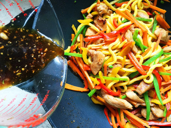 honey-soy-chicken-and-noodles-recipe-8