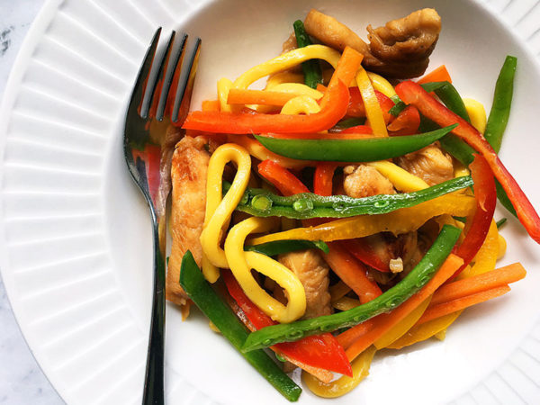 honey-soy-chicken-and-noodles-recipe-hero