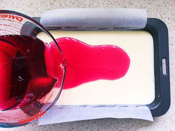 jelly-slice-recipe-6