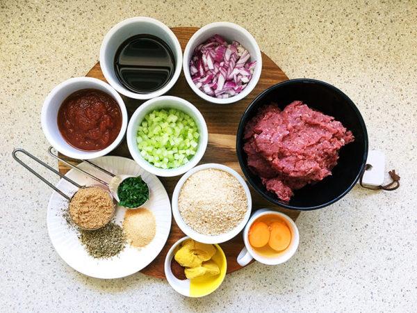 mini-meatloaf-recipe-1