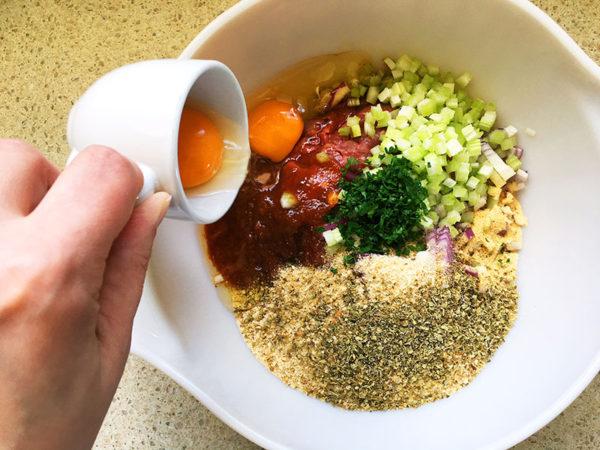 mini-meatloaf-recipe-3