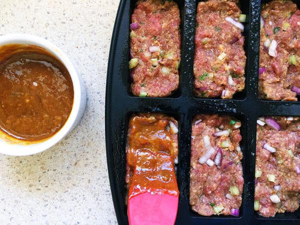 mini-meatloaf-recipe-4