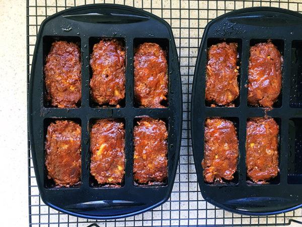 mini-meatloaf-recipe-5