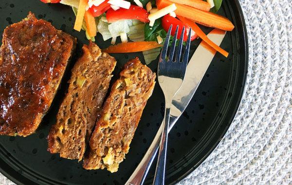 mini-meatloaf-recipe-6