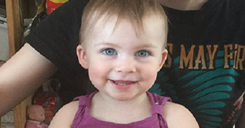 Toddler's tragic death after choking on popcorn is a warning to parents