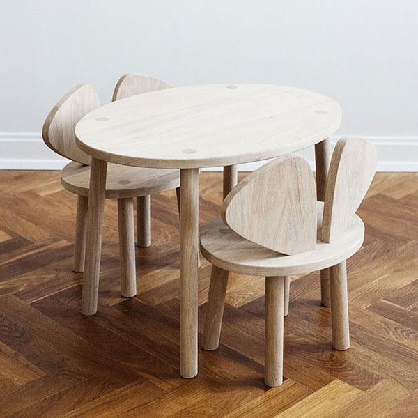 nofred-mouse-table