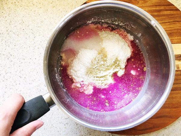 play-dough-recipe-3