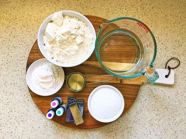 play-dough-recipe-4
