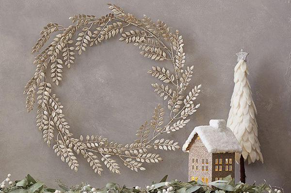 pottery-barn-christmas-wreath