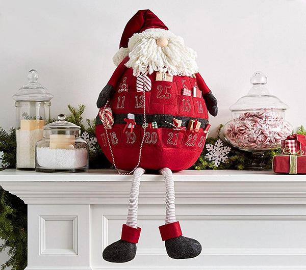 pottery-barn-santa-advent-calendar