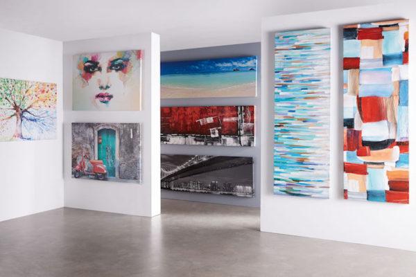Fantastic Furniture print gallery
