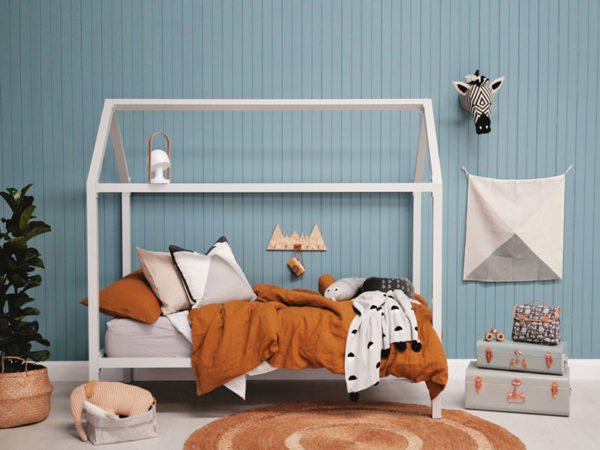 single-bed-roundup-house-2