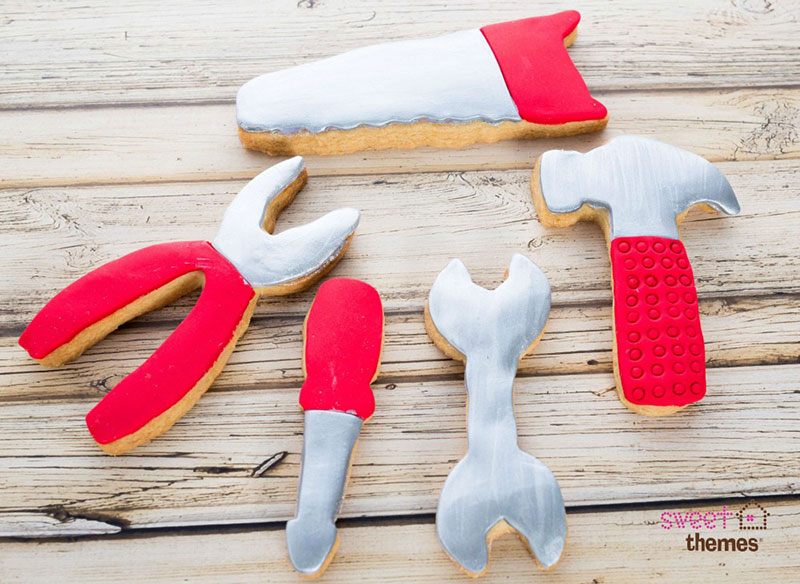 sweet-themes-cookie-cutters-1