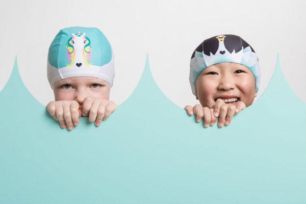 swim-round-up-pool-beanies