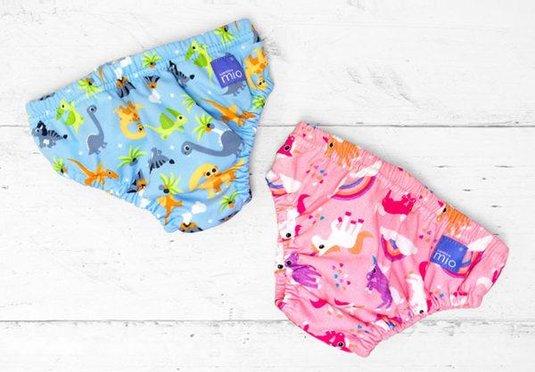 swimwear-round-up-bambino-mio