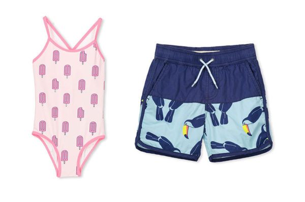 swimwear-round-up-cotton-on