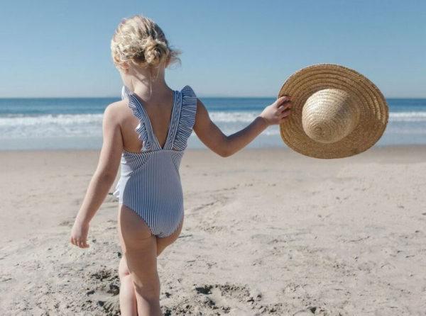 swimwear-round-up-minnow