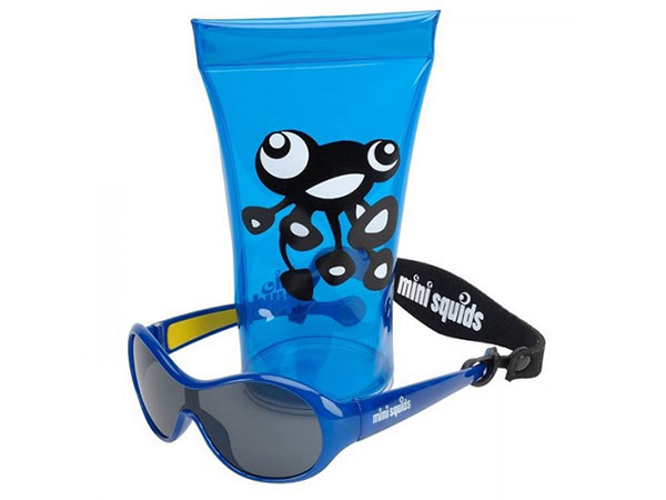 swimwear-round-up-squids