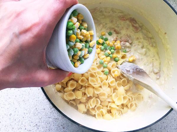 tuna-mornay-recipe-6