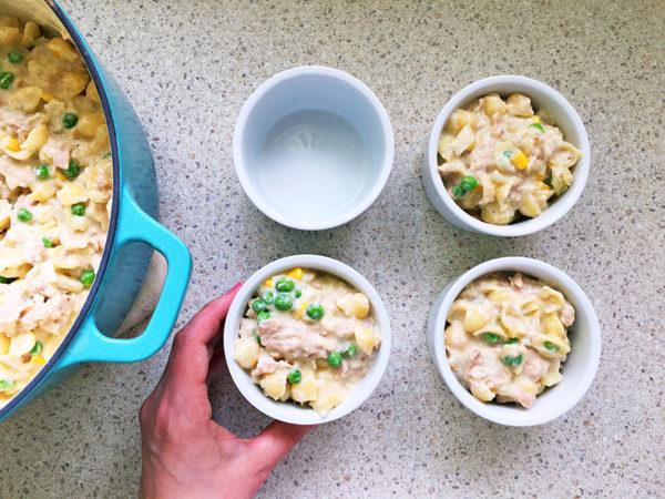 tuna-mornay-recipe-7