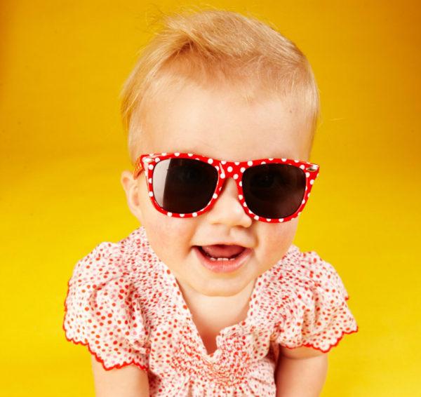 frankie-ray-sunglasses