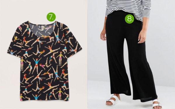 postpartum fashion ideas