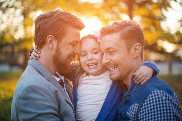 same-sex-dads-daughter-child-parents-sl