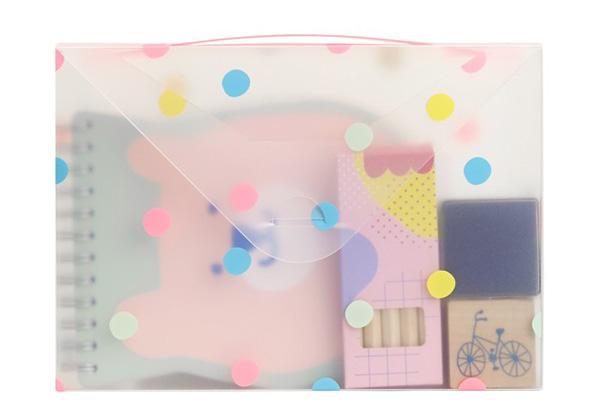 b2s-stationery-kikki-k-cute-stationery