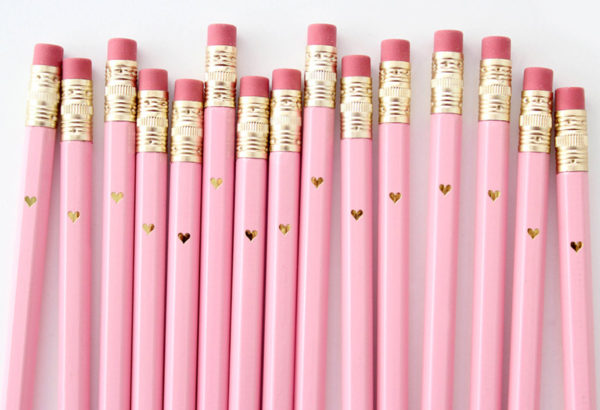 b2s-stationery-paperie-inklings