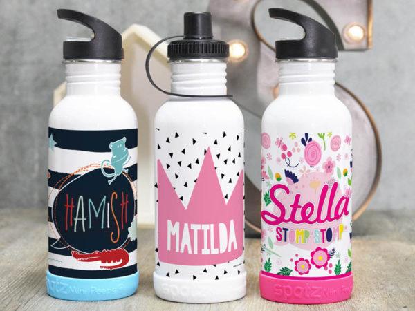 b2s-drink-bottles-spatz