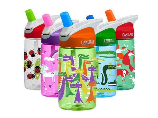 b2s-drink-bottles-camelbak-eddy