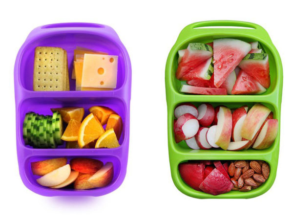 b2s-lunch-boxes-goodbyn-bynto