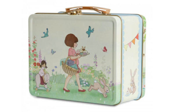b2s-lunch-boxes-belle-and-boo
