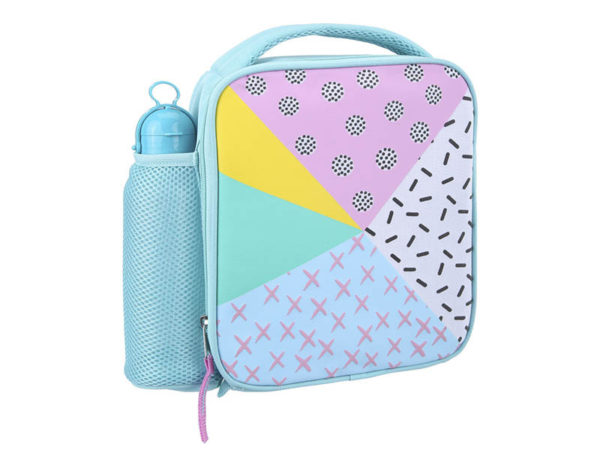 b2s-lunch-boxes-kmart-sprinkle-lunch-bag