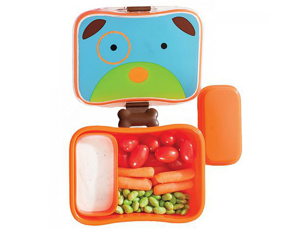 b2s-lunch-boxes-skip-hop