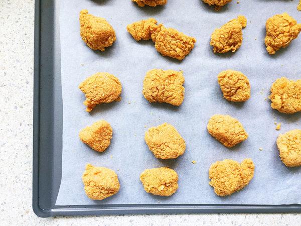 chicken-nuggets-recipe-11