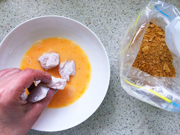 chicken-nuggets-recipe-9