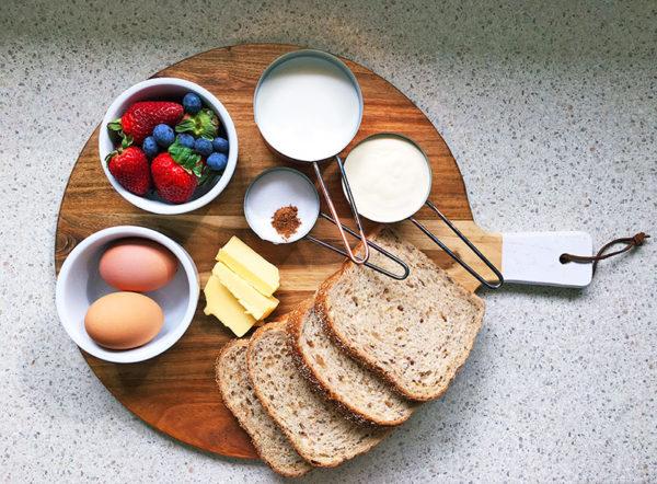 french-toast-recipe-1