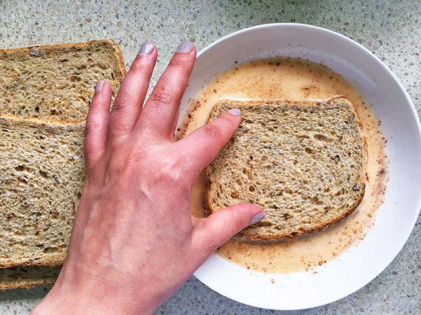 french-toast-recipe-5