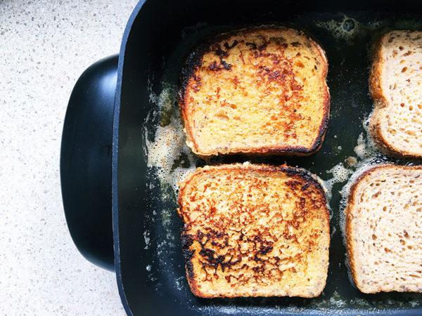 french-toast-recipe-6