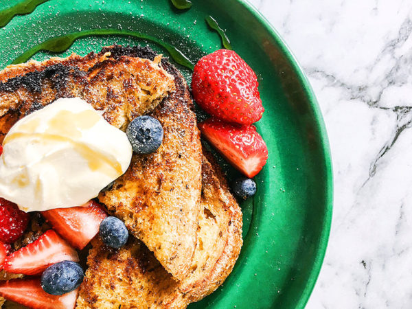 french-toast-recipe-hero