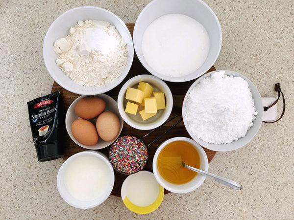 funfetti-cupcake-recipe-1