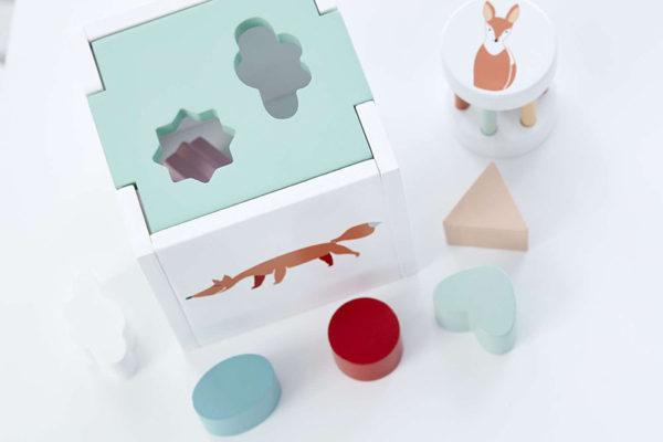 kids-concept-shape-sorter-3