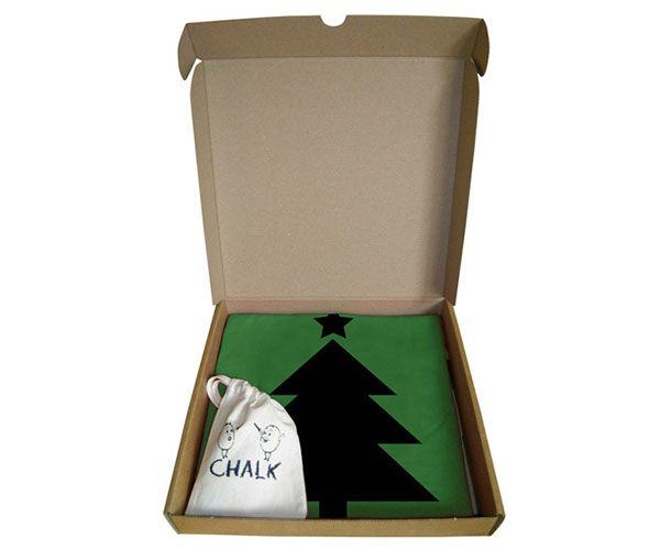 little-mashers-xmas-tree-packaging