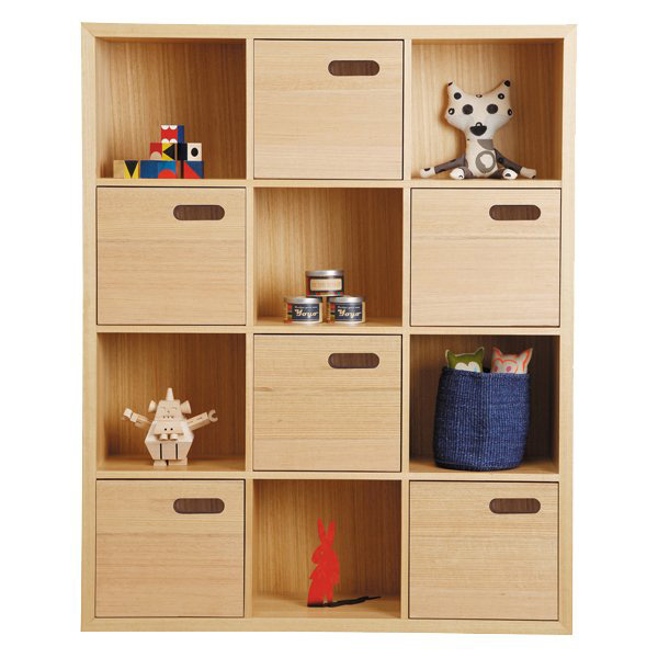 nursery-storage-lilly-and-lolly-3