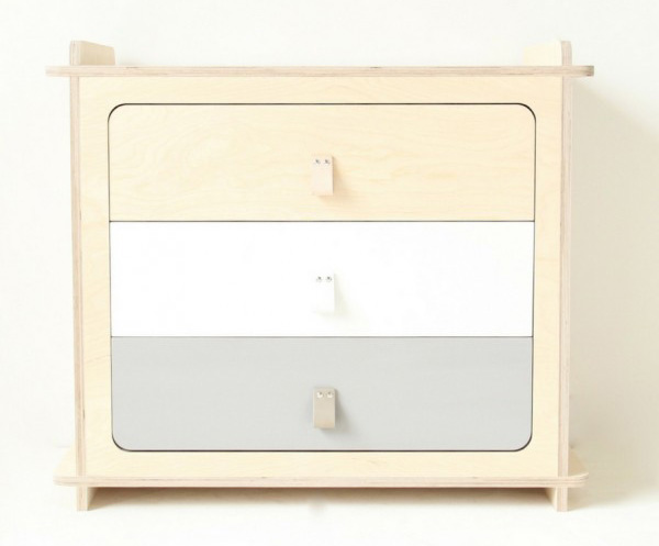 nursery-storage-mubu-home-1